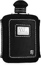 Düfte, Parfümerie und Kosmetik Alexandre J. Western Leather - Eau de Parfum