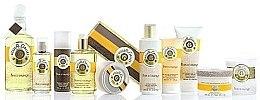 Roger & Gallet Bois D'Orange - Eau de Parfum — Bild N7