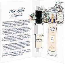 Düfte, Parfümerie und Kosmetik Dermacol Marine Wood And Coriander - Eau de Parfum (Tester)