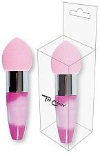 Düfte, Parfümerie und Kosmetik Foundationschwamm 36316 - Top Choice