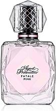 Agent Provocateur Fatale Pink - Eau de Parfum — Bild N1