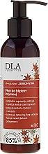 Düfte, Parfümerie und Kosmetik Kräuterflüssigkeit für Intimhygiene - DLA
