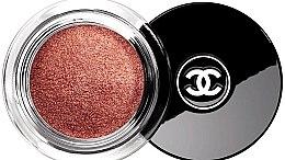 Düfte, Parfümerie und Kosmetik Lidschatten - Chanel Illusion D'Ombre