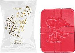 Düfte, Parfümerie und Kosmetik Seife Secret Gift - Oriflame Soap