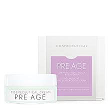Düfte, Parfümerie und Kosmetik Intensiv pflegende Anti-Aging Gesichtscreme - Surgic Touch Pre Age Intensive Biotechnological Cream