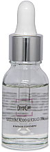 Düfte, Parfümerie und Kosmetik Glykolsäure 25% - Fontana Contarini Glycolic Acid Solution 25%
