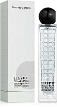Düfte, Parfümerie und Kosmetik Masaki Matsushima Haiku Fleur de Sansho - Eau de Parfum