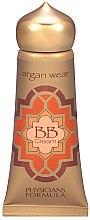 Düfte, Parfümerie und Kosmetik BB Creme mit Arganöl - Physicians Formula Argan Wear Ultra-Nourishing BB Cream