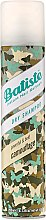 Düfte, Parfümerie und Kosmetik Trockenes Shampoo - Batiste Powerful and Bold Camouflage Dry Shampoo