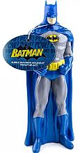 Düfte, Parfümerie und Kosmetik Badeschaum Batman - DC Comics Batman 3D Bath Foam