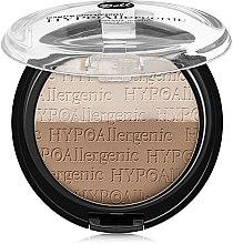 Düfte, Parfümerie und Kosmetik Hypoallergener Bräunungspuder - Bell HypoAllergenic Bronze Powder