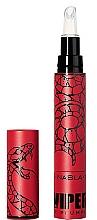 Düfte, Parfümerie und Kosmetik Lippenbalsam transparent - Nabla Viper Lip Plumper