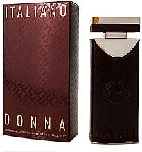 Düfte, Parfümerie und Kosmetik Armaf Italiano - Eau de Parfum