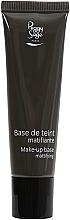 Düfte, Parfümerie und Kosmetik Mattierende Make-up Base - Peggy Sage Matifying Make-up Base
