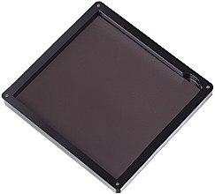 Leere Magnet-Palette - Vipera Magnetic Play Zone Professional Big Satin Palette — Bild N2