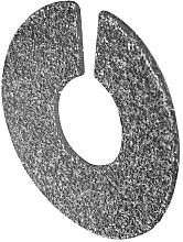 Düfte, Parfümerie und Kosmetik Ersatzscheiben für Pediküre-Disk Pododisk Körnung 320 - Staleks Pro M