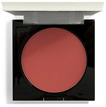Düfte, Parfümerie und Kosmetik Langanhaltendes Kompaktrouge für das Gesicht - Rougj+ Long-Lasting Glam Tech 8H Compact Blush