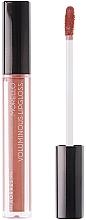 Düfte, Parfümerie und Kosmetik Lipgloss für mehr Volumen - Korres Morello Voluminous Lip Gloss