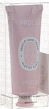 Düfte, Parfümerie und Kosmetik Handcreme - Procle Hand Cream Slottet Fling