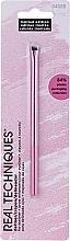 Düfte, Parfümerie und Kosmetik Make-up Pinsel - Real Techniques Pretty in Pink Definer Brush
