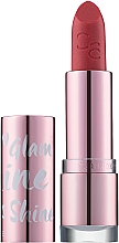 Düfte, Parfümerie und Kosmetik Pflegender Lippenbalsam - Catrice Lip Glow Glamourizer