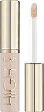 Düfte, Parfümerie und Kosmetik Gesichts- und Augen-Concealer - Hean Korektor High Definition