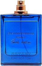 Düfte, Parfümerie und Kosmetik Cristiano Ronaldo Legacy Private Edition - Eau de Parfum (Tester ohne Deckel)