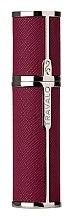 Düfte, Parfümerie und Kosmetik Parfumzerstäuber - Travalo Milano Case U-change Purple