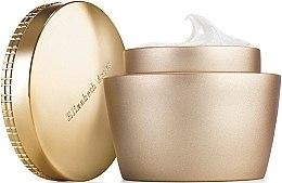 Düfte, Parfümerie und Kosmetik Intensive feuchtigkeitsspendende und regenerierende Tagescreme - Elizabeth Arden Ceramide Premiere Intense Moisture and Renewal Activation Cream SPF 30