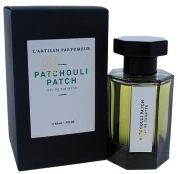 L'Artisan Parfumeur Patchouli Patch - Eau de Toilette — Bild N3