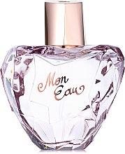 Düfte, Parfümerie und Kosmetik Lolita Lempicka Mon Eau - Eau de Parfum