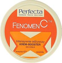 Düfte, Parfümerie und Kosmetik Körpercreme - Perfecta Fenomen C Body Cream