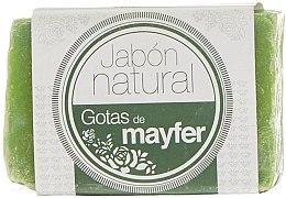 Düfte, Parfümerie und Kosmetik Handgemachte Seife - Mayfer Perfumes Gotas De Mayfer Soap