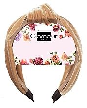 Düfte, Parfümerie und Kosmetik Haarreif 417625 - Glamour
