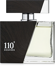 Düfte, Parfümerie und Kosmetik Emper 110 Degrees - Eau de Toilette