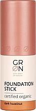 Düfte, Parfümerie und Kosmetik Foundation-Stick - GRN Foundation Stick