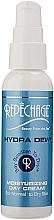 Düfte, Parfümerie und Kosmetik Feuchtigkeitsspendende Tagescreme für normale bis trockene Haut - Repechage Hydra Dew Day Cream