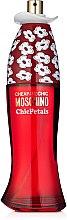 Düfte, Parfümerie und Kosmetik Moschino Cheap And Chic Chic Petals - Eau de Toilette (Tester ohne Deckel)