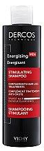 Düfte, Parfümerie und Kosmetik Stimulierendes Anti-Haarausfall Shampoo - Vichy Dercos Stimulating Shampoo