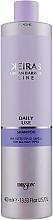 Düfte, Parfümerie und Kosmetik Shampoo für den täglichen Gebrauch - Dikson Keiras Daily Use Shampoo