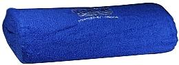 Düfte, Parfümerie und Kosmetik Maniküre-Handauflage blau - Ronney Professional Armrest For Manicure