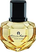 Düfte, Parfümerie und Kosmetik Aigner L'art De Vivre Pour Femme - Eau de Parfum (Tester ohne Deckel)