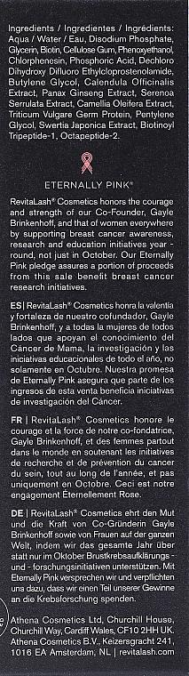 Augenbrauen-Conditioner - Revitalash Revitabrow — Bild N3