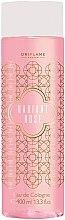 Düfte, Parfümerie und Kosmetik Oriflame Radiant Rose - Eau de Cologne