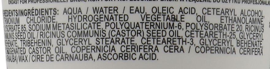 Cremiger Gesichtsprimer - Davines A New Colour Cream Base — Bild N3