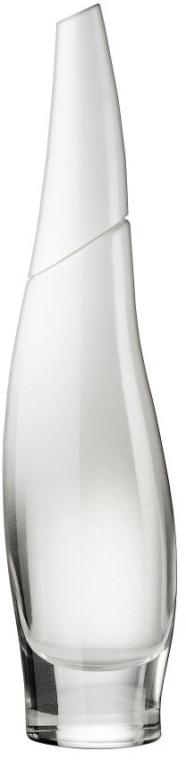 Donna Karan Liquid Cashmere White - Eau de Parfum — Bild N1