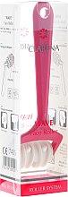 Düfte, Parfümerie und Kosmetik Massageroller für das Gesicht - Clarena Wave Roller Massage