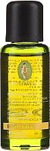 Düfte, Parfümerie und Kosmetik Intensiv regenerierendes Bio Wildrosenöl für den Körper - Primavera Organic Rose Hip Seed Oil