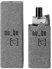 Düfte, Parfümerie und Kosmetik Nu_Be Carbon [6C] - Eau de Parfum