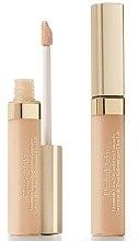 Düfte, Parfümerie und Kosmetik Concealer - Elizabeth Arden Ceramide Lift and Firm Concealer